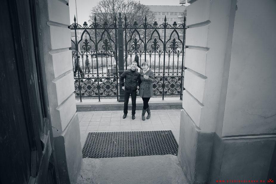 Love Story Дмитрия и Елизаветы_7694_150413