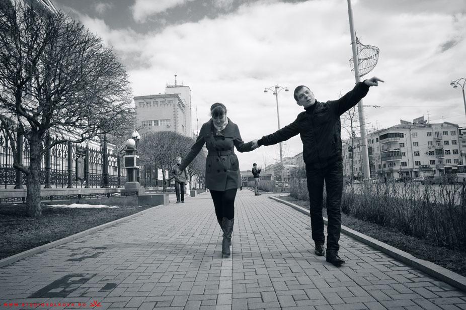Love Story Дмитрия и Елизаветы_7754_150413