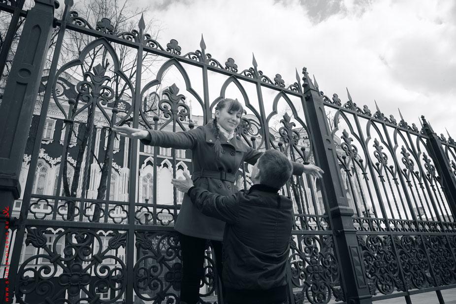 Love Story Дмитрия и Елизаветы_7830_150413