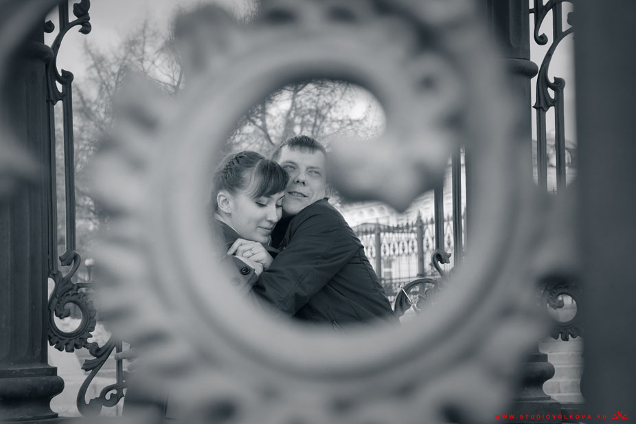 Love Story Дмитрия и Елизаветы_7928_150413