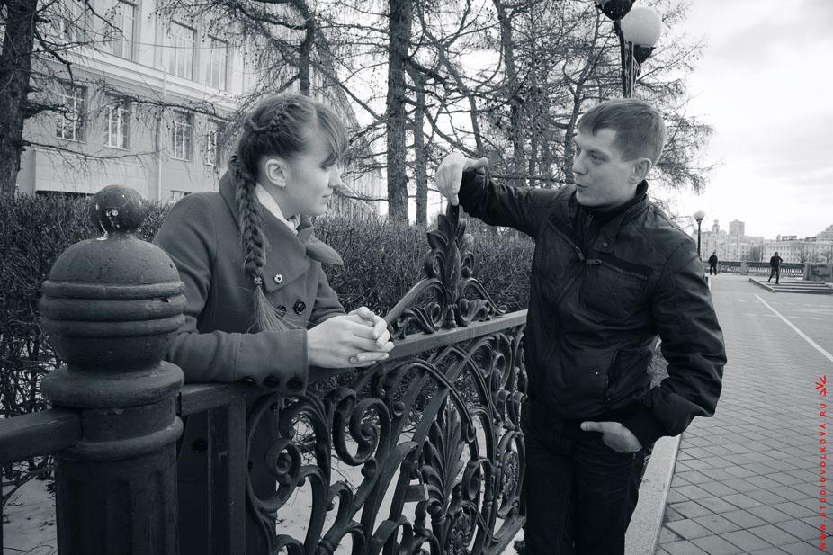 Love Story Дмитрия и Елизаветы_8094_150413