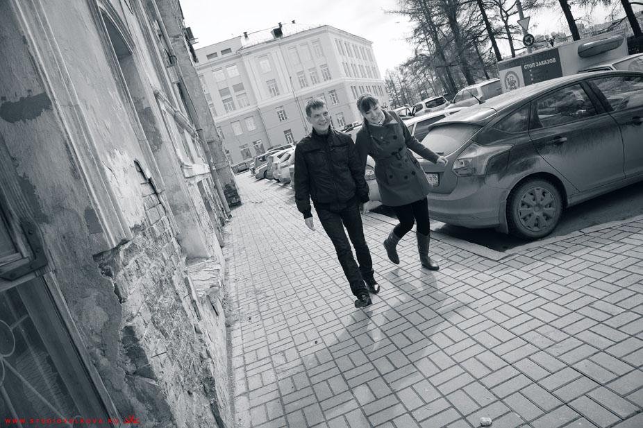 Love Story Дмитрия и Елизаветы_8138_150413