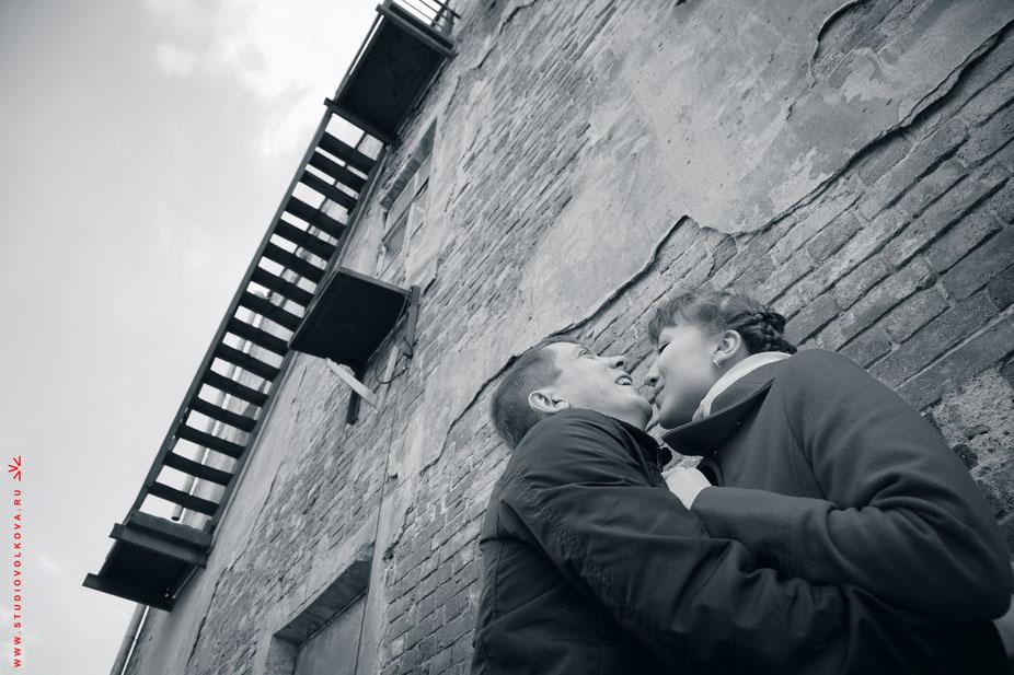 Love Story Дмитрия и Елизаветы_8161_150413
