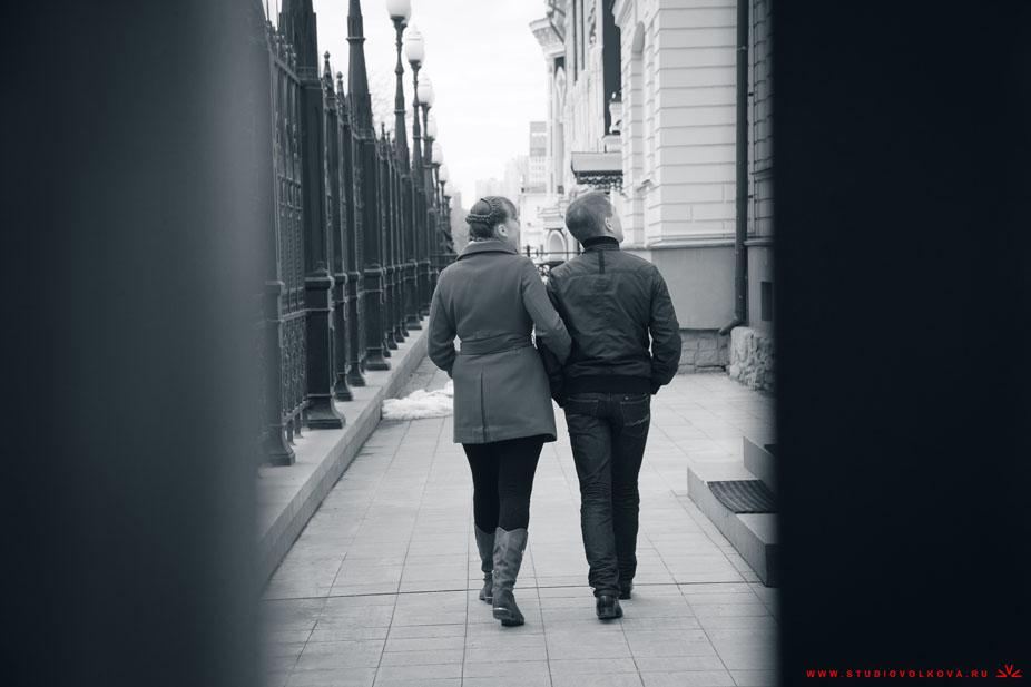 Love Story Дмитрия и Елизаветы_8201_150413