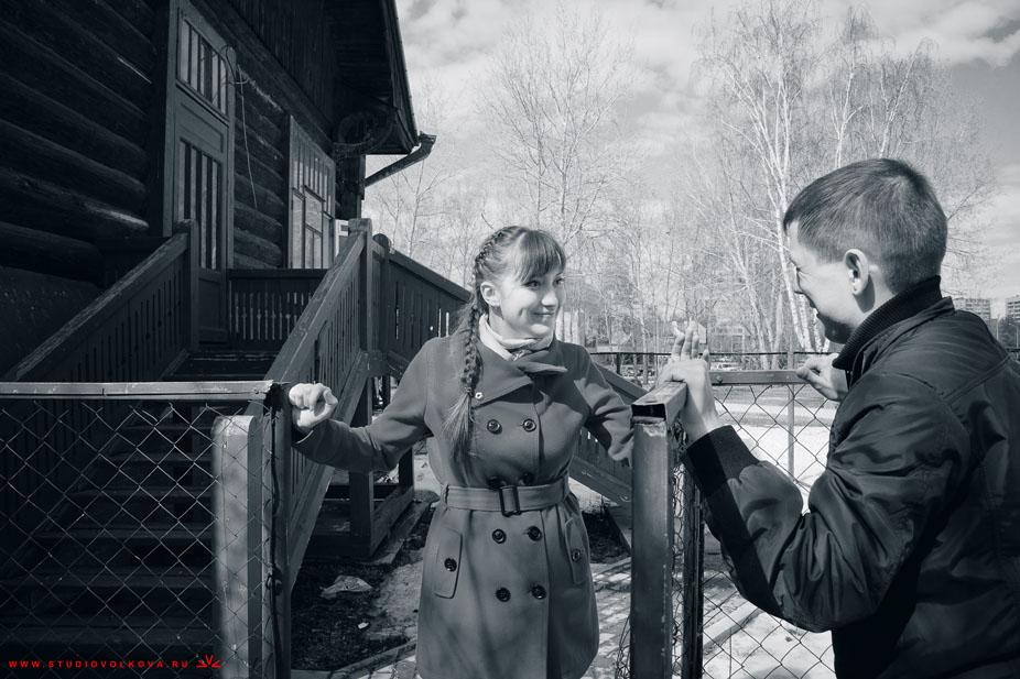 Love Story Дмитрия и Елизаветы_8272_150413