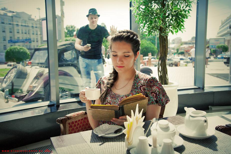 Love Story Александра и Татьяны_8326_160613
