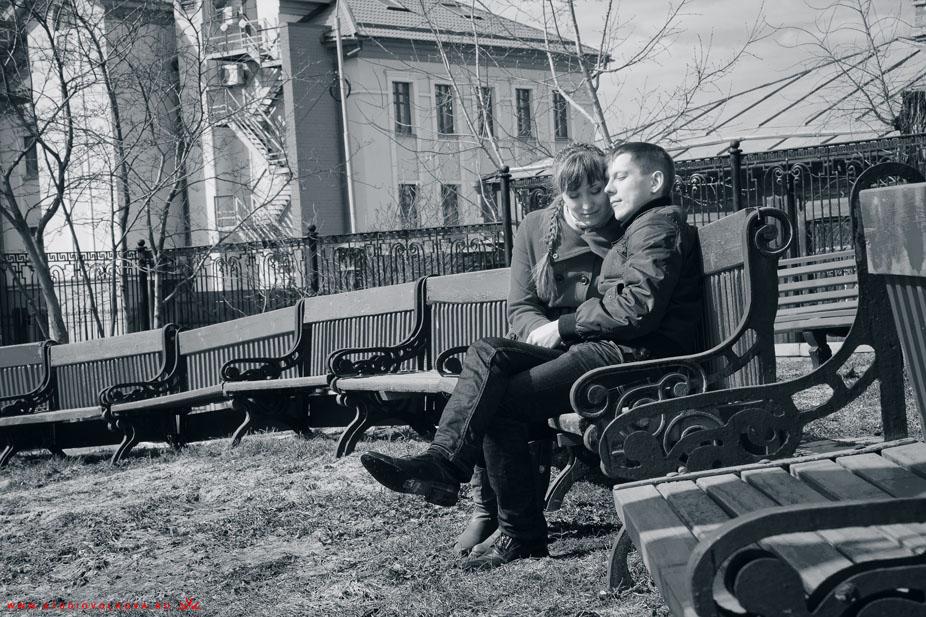 Love Story Дмитрия и Елизаветы_8338_150413