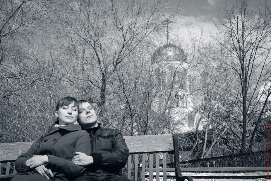 Love Story Дмитрия и Елизаветы_8350_150413