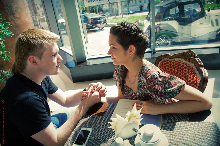 Love Story Александра и Татьяны_8470_160613