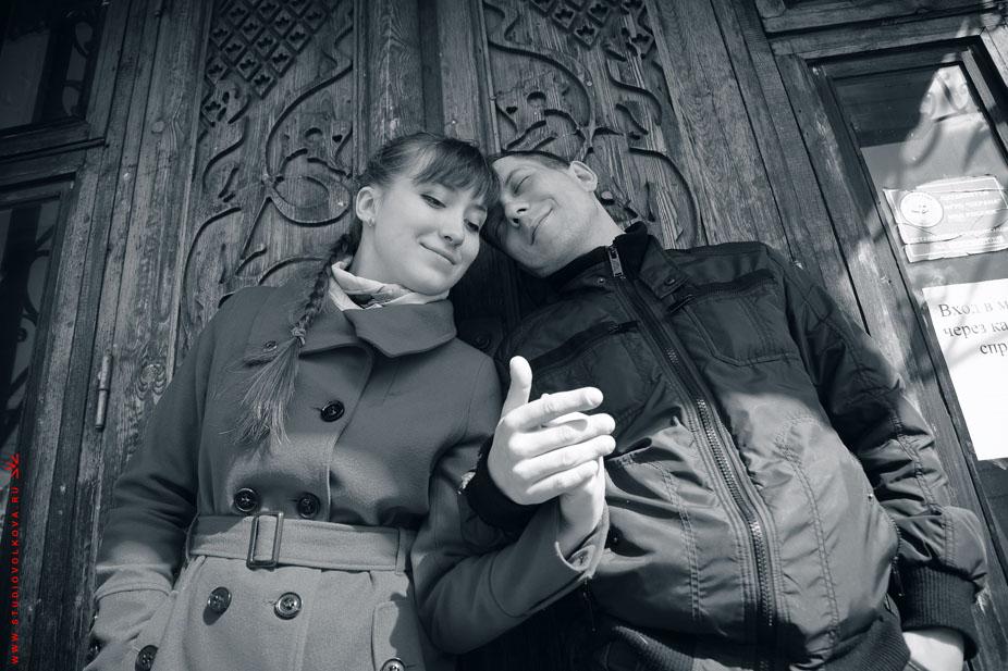 Love Story Дмитрия и Елизаветы_8488_150413