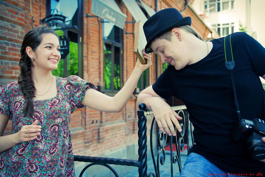 Love Story Александра и Татьяны_8596_160613