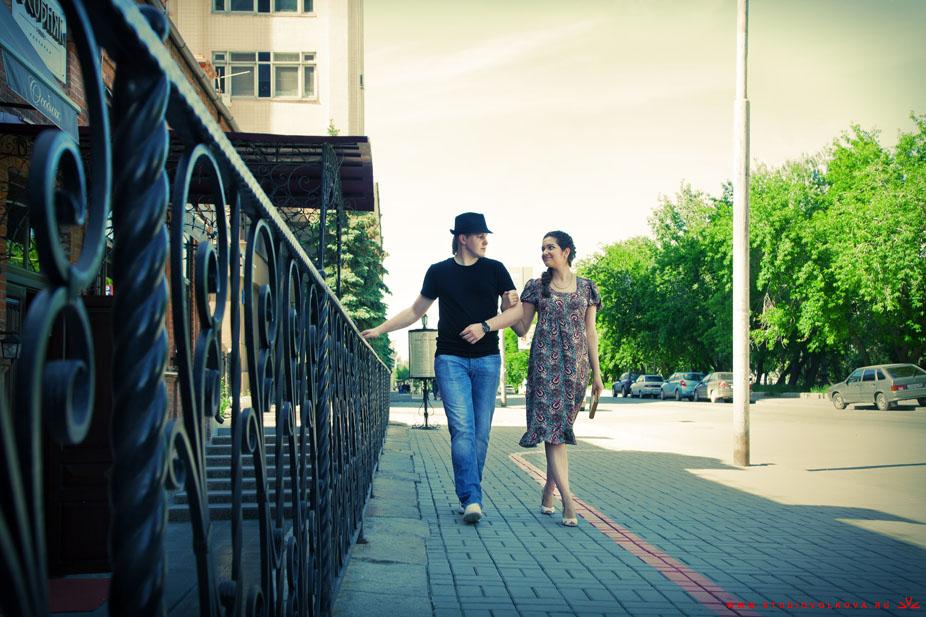 Love Story Александра и Татьяны_8614_160613