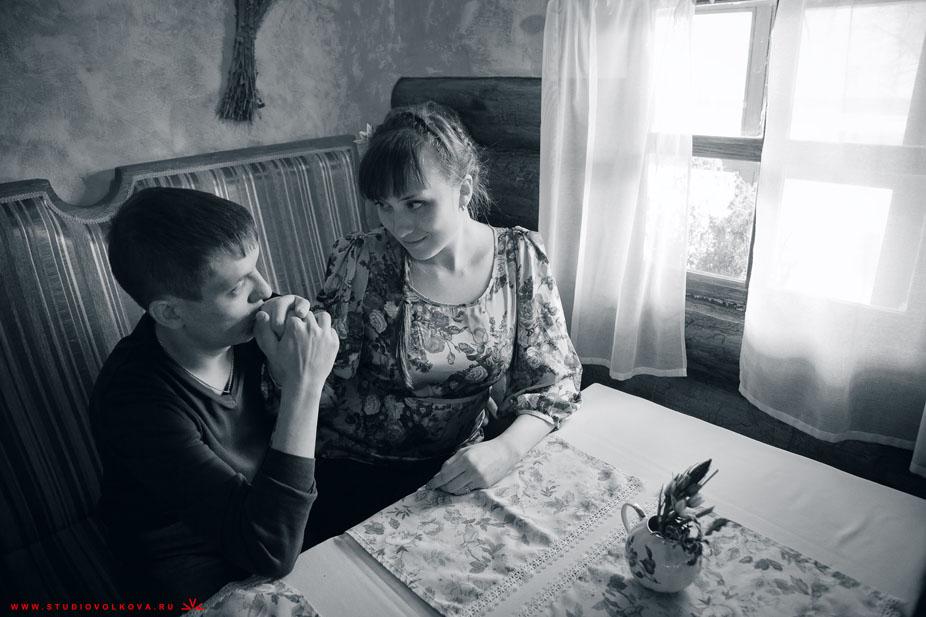 Love Story Дмитрия и Елизаветы_8616_150413