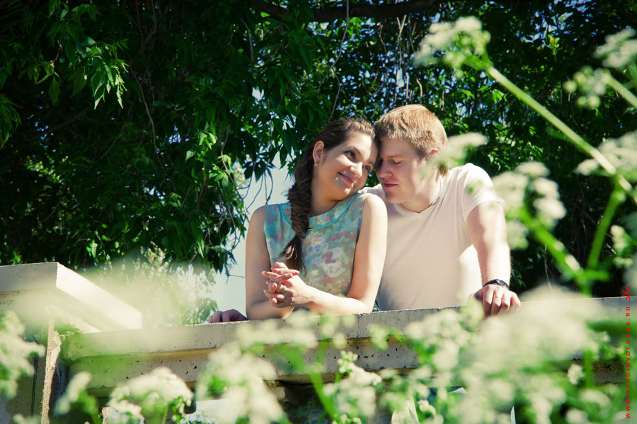 Love Story Александра и Татьяны_8746_160613