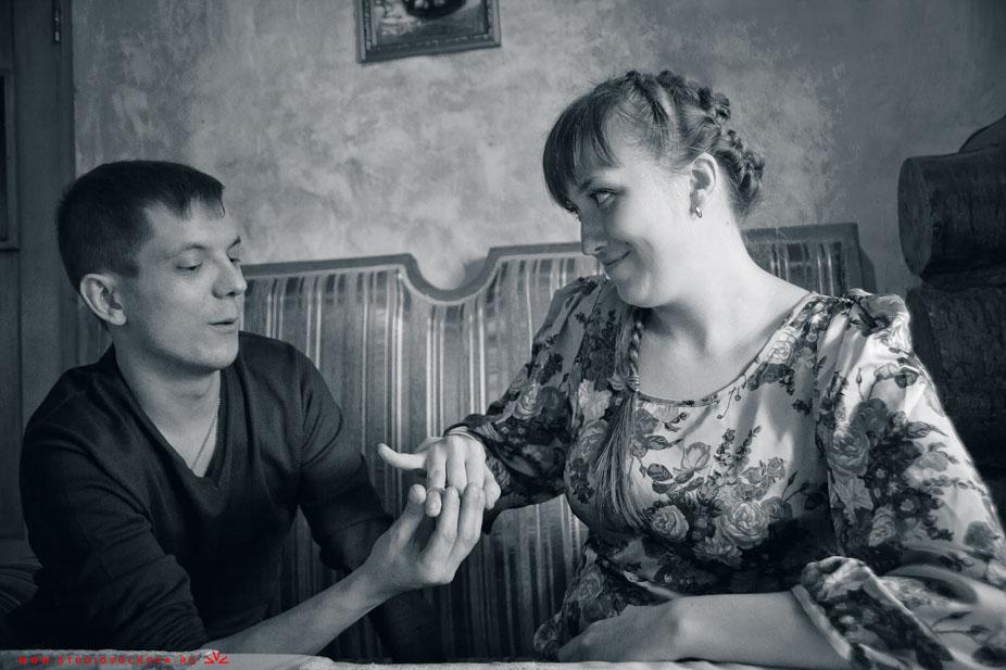 Love Story Дмитрия и Елизаветы_8841_150413