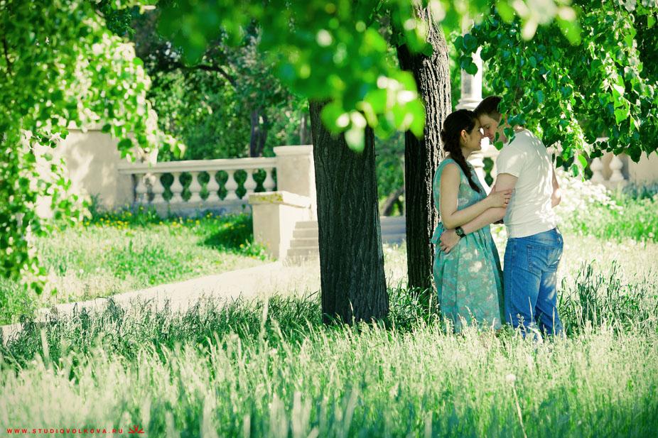 Love Story Александра и Татьяны_8894_160613