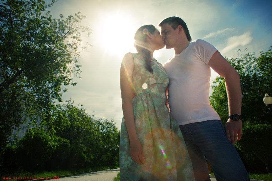 Love Story Александра и Татьяны_8979_160613