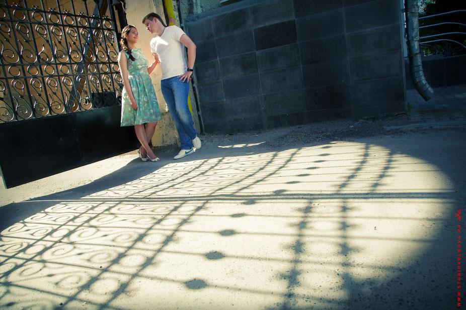 Love Story Александра и Татьяны_9003_160613