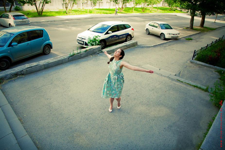 Love Story Александра и Татьяны_9026_160613