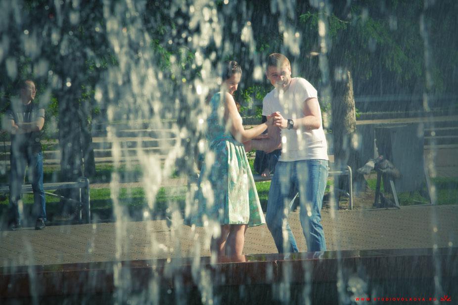 Love Story Александра и Татьяны_9166_160613