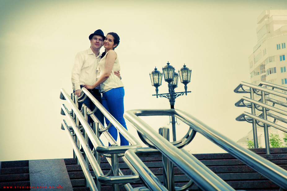 Love Story Александра и Татьяны_9258_160613
