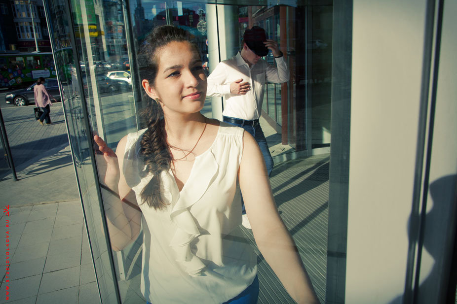Love Story Александра и Татьяны_9348_160613