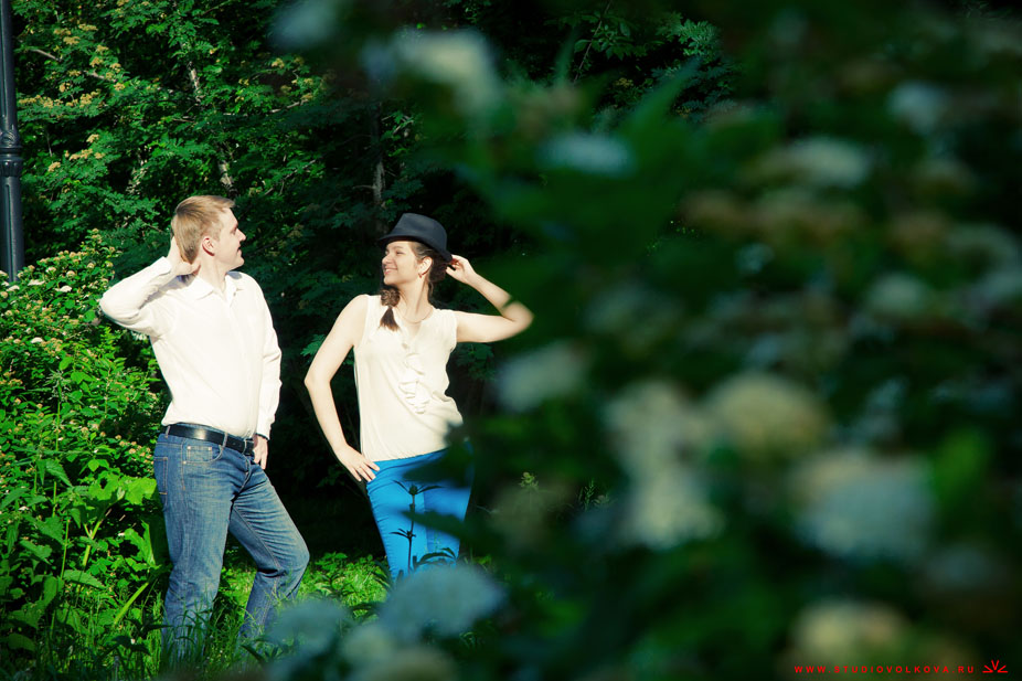 Love Story Александра и Татьяны_9379_160613