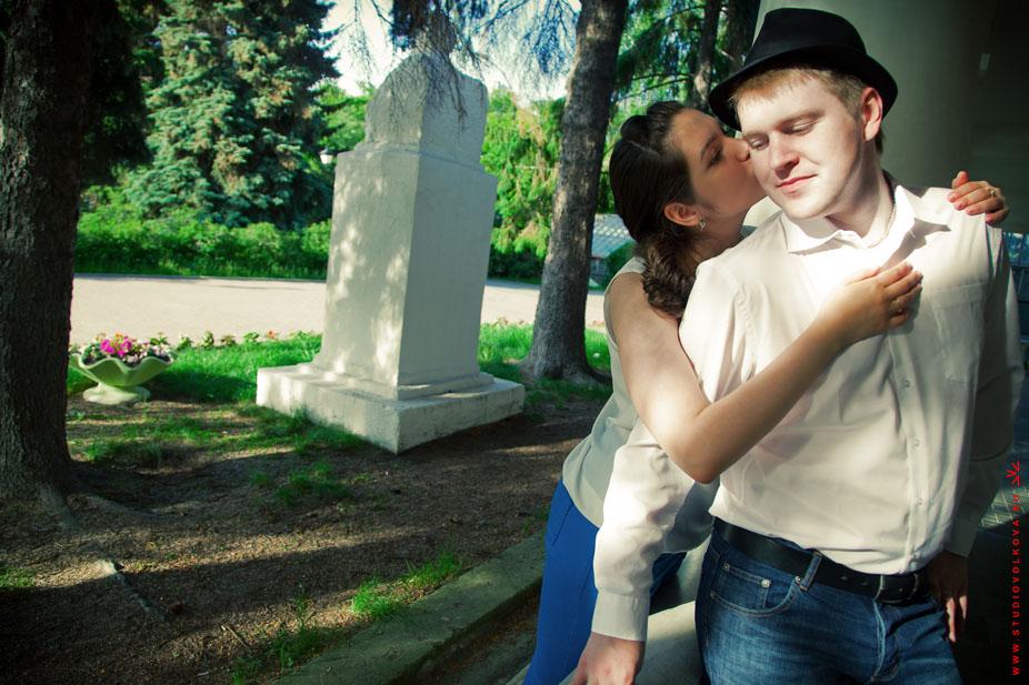 Love Story Александра и Татьяны_9482_160613