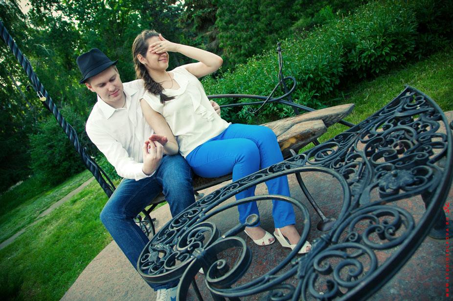 Love Story Александра и Татьяны_9605_160613