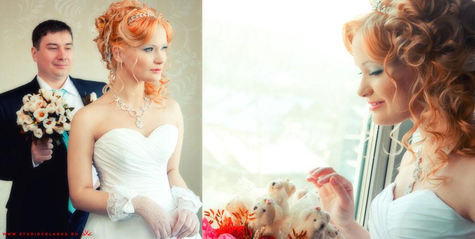 Свадьба Антона и Анны04_030312