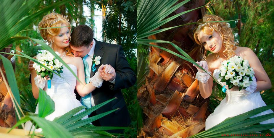 Свадьба Антона и Анны05_030312