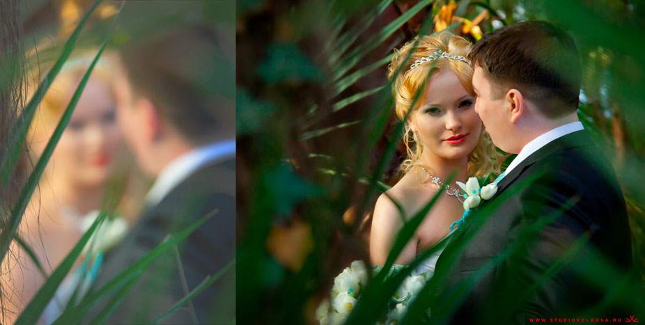 Свадьба Антона и Анны06_030312