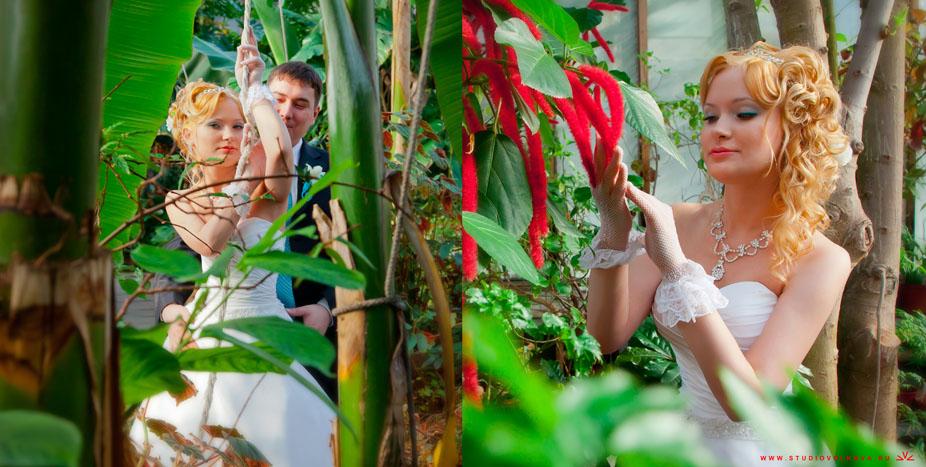 Свадьба Антона и Анны07_030312