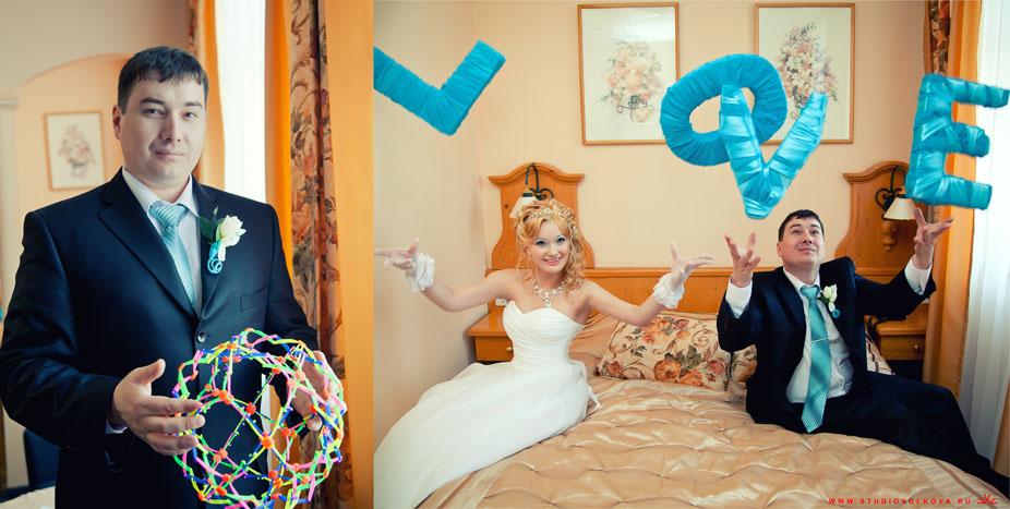 Свадьба Антона и Анны08_030312