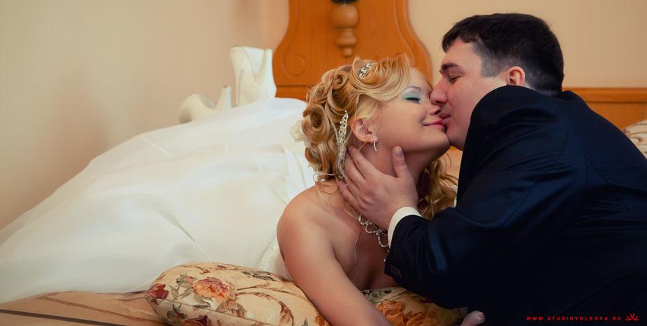 Свадьба Антона и Анны11_030312