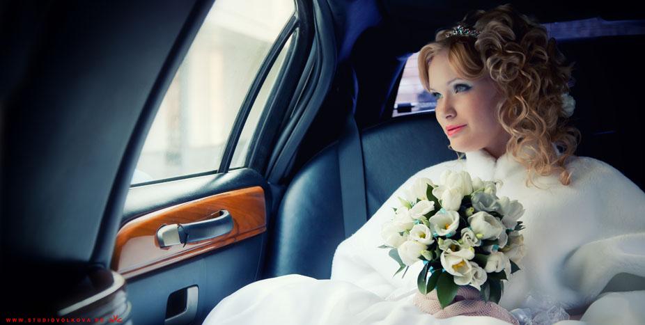 Свадьба Антона и Анны13_030312