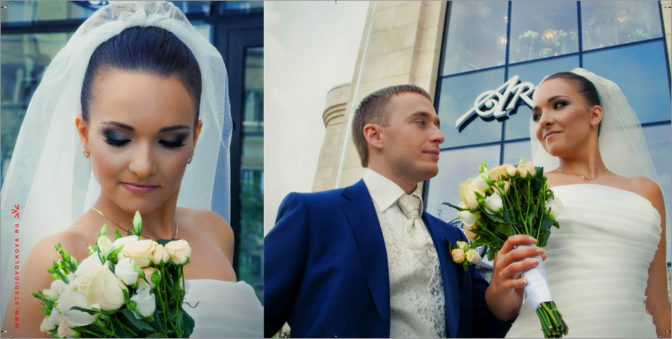 Свадьба Андрея и Ирины03_20х40