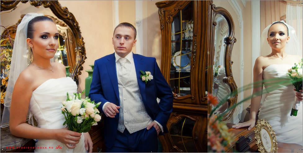 Свадьба Андрея и Ирины04_20х40