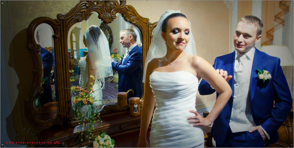 Свадьба Андрея и Ирины05_20х40