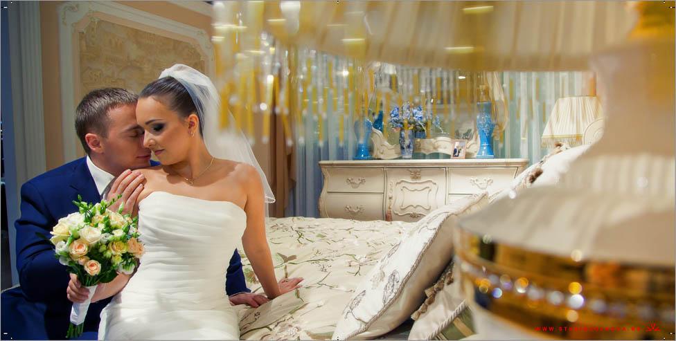 Свадьба Андрея и Ирины06_20х40