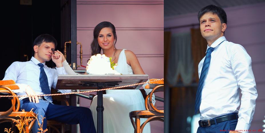 Свадьба Алексея и Натальи07_140612