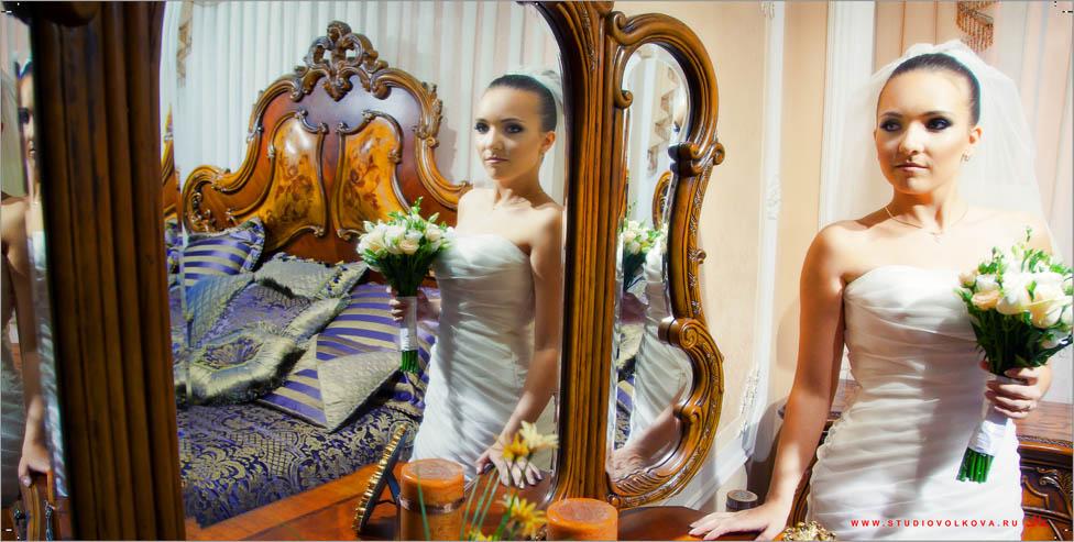 Свадьба Андрея и Ирины07_20х40