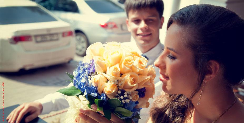 Свадьба Алексея и Натальи08_140612