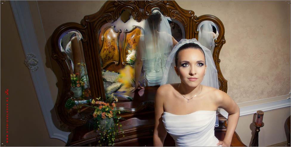 Свадьба Андрея и Ирины08_20х40