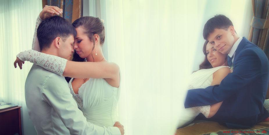 Свадьба Алексея и Натальи09_140612