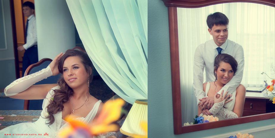 Свадьба Алексея и Натальи10_140612