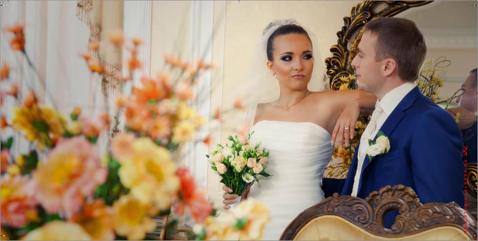 Свадьба Андрея и Ирины10_20х40
