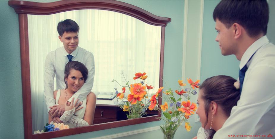 Свадьба Алексея и Натальи11_140612