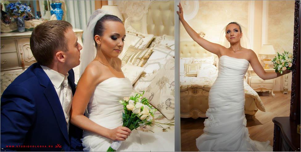 Свадьба Андрея и Ирины11_20х40