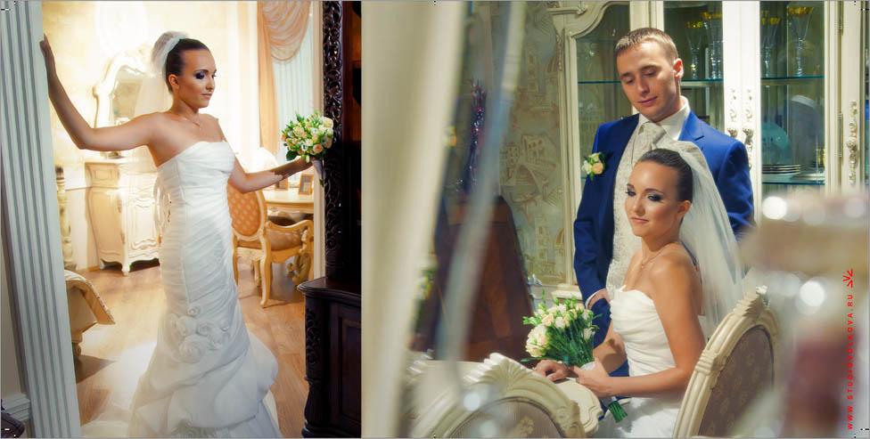 Свадьба Андрея и Ирины12_20х40